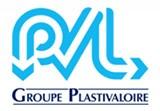 logo-groupe-plastivaloire