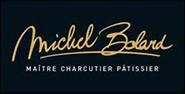 logo-michel-bolard