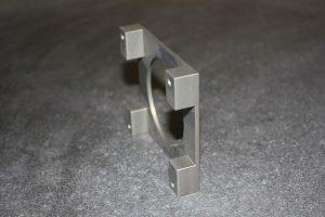 pieces 4