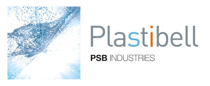 Plastibell_home_logo-1
