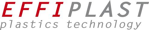 effiplast