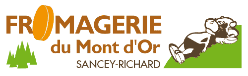 fromagerie-mont-or-logo-17-fond-blanc