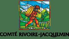 rivoire et jacquemin